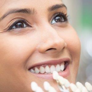 Porcelain Dental Veneers Procedure, Benefits, Costs
