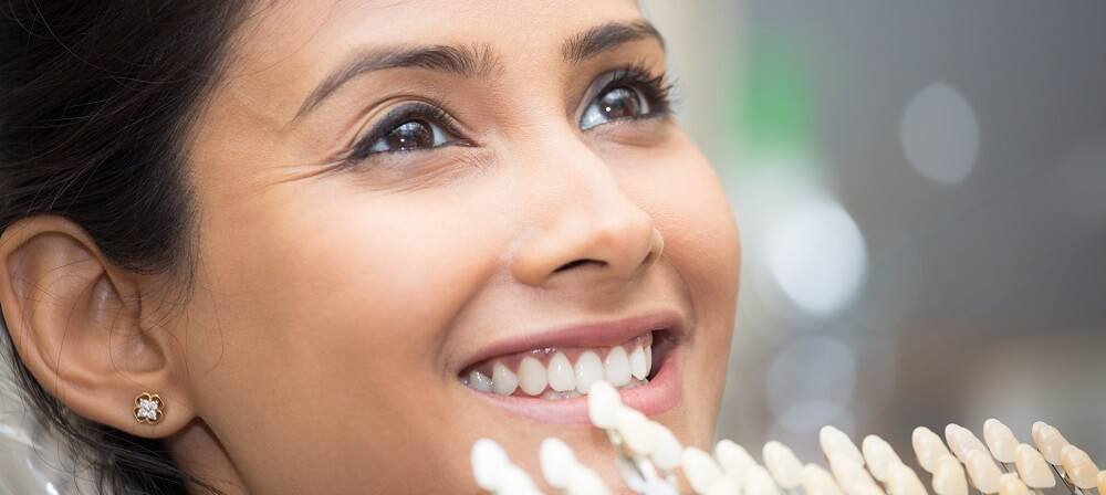 Porcelain Dental Veneers Procedure, Benefits, Costs